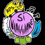 SI VIAGGIARE DEFINITIVO_APS_12